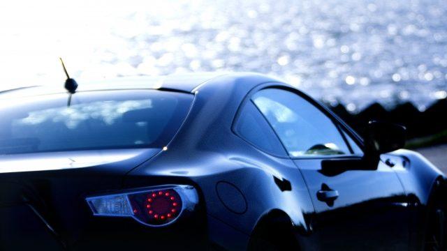 沖縄のレンタカー混雑を回避する4つの方法!【元店員が教える】