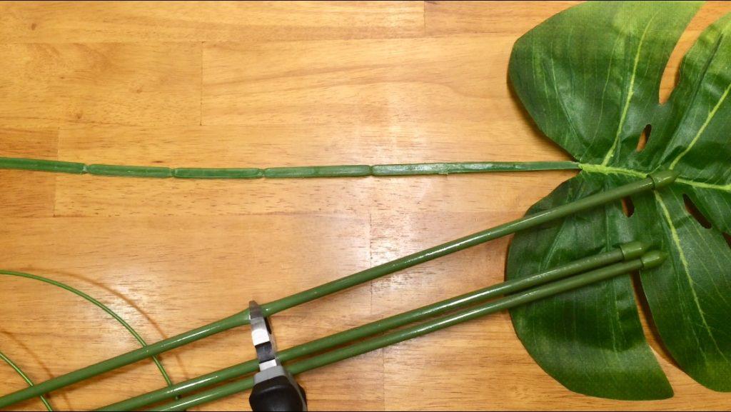 daiso-monstera-leaf12