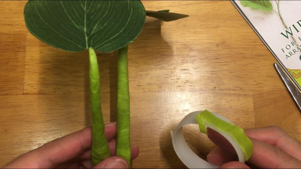 daiso-monstera-leaf22