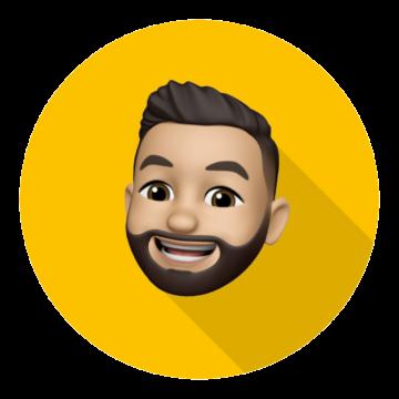round_bubu_profile_image